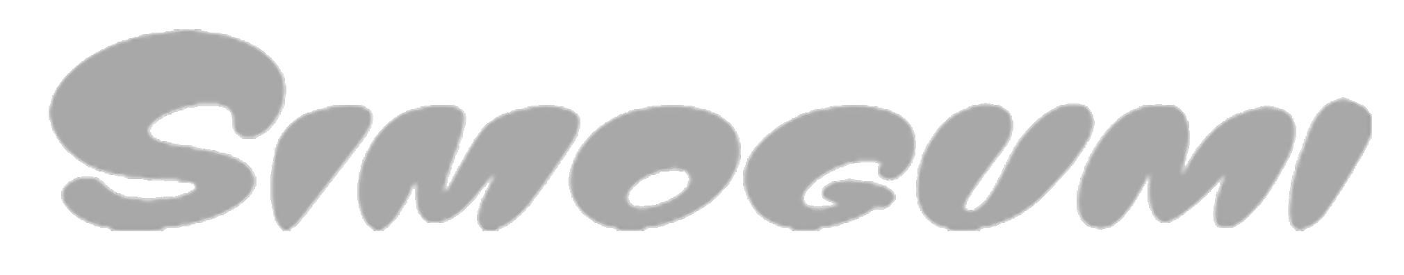 Simogumi